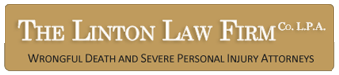 Linton Law Firm | Attorneys At Law