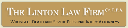 The Linton Law Firm Co. L.P.A | Attorneys At Law | Cleveland OH Nursing Home Injury Attorney