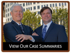 View Our Case Summaries